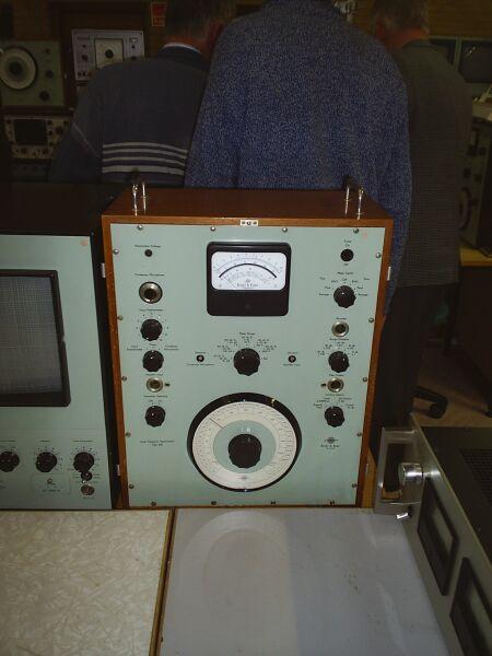 M4034S-4211