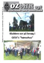 Klubblad-2016-4