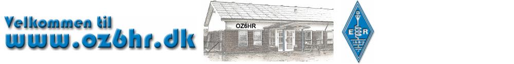 OZ6HR